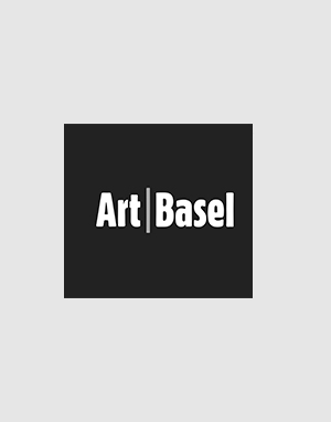 Art Basel, Unlimited