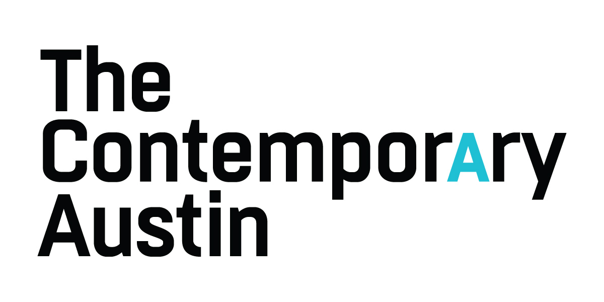 The Contemporary Austin, Austin (US)