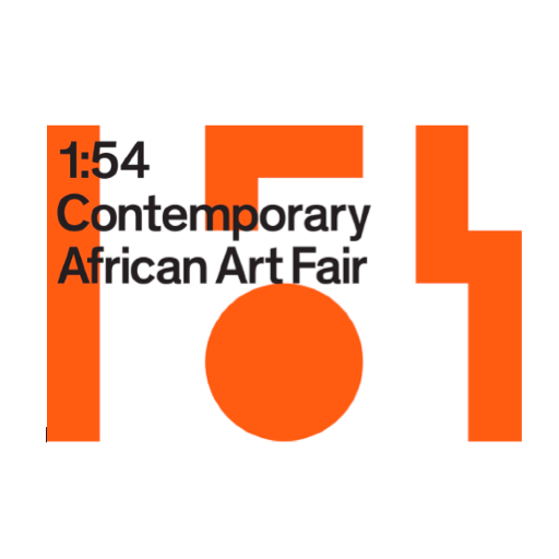 1:54 Contemporary African Art Fair, Londres